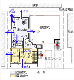 Studio_reh_case04_img01