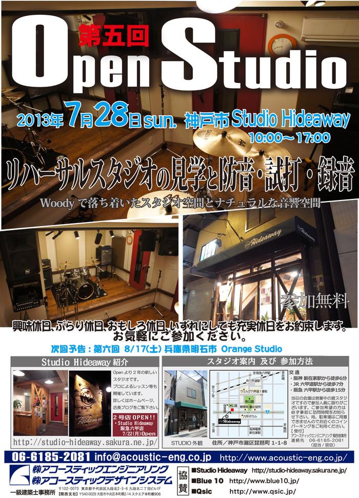 Openstudio51