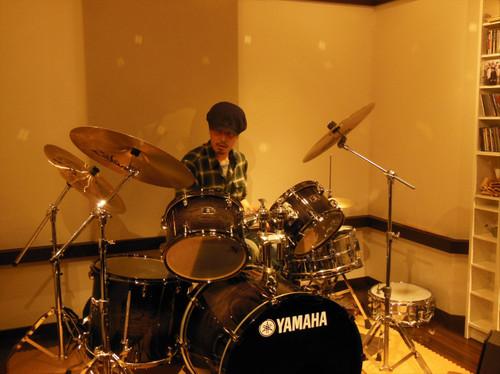 Photo_02_4