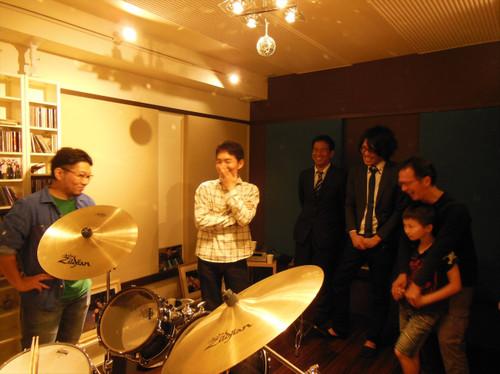 Photo_04