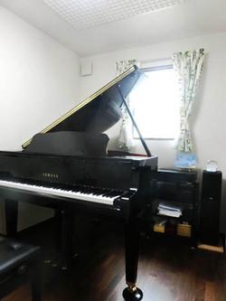 ピアノ防音室_広島