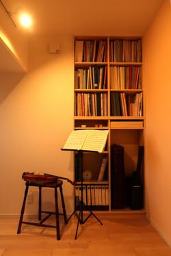 1805toyonakaitei_piano1