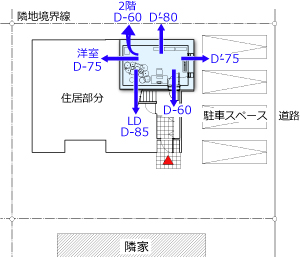 Studio_reh_case05_img01