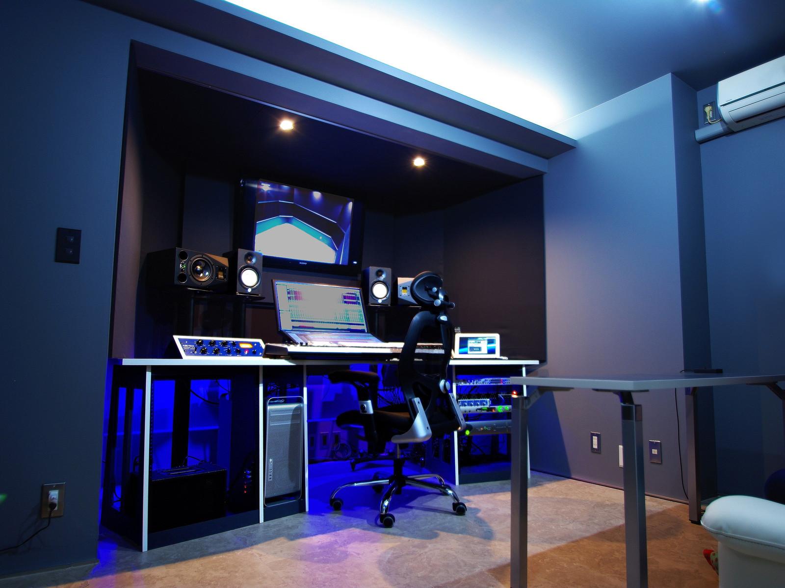 Controlroom_4